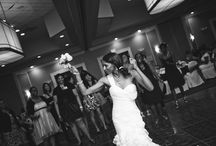 Newport News Weddings / Glimpses of weddings that have been celebrated in Newport News, Virginia!