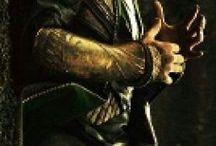 Loki ^^