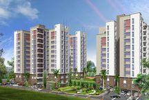 Residential Projects in West Kolkata, Howrah