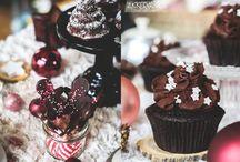 Sweet Table´s & the Secrets / Ideen ... Tipps und Tricks für Sweet Table´s