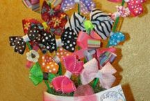 Gift ideas / by Tammy Blair-Lavish