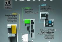 Robótica y diseño