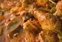 Chicken #paleo