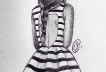 Dibujos :v