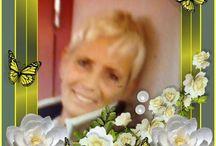 Anne-Lise Maria / Dette er gøy,mitt liv på Facbook.