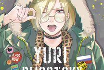 anime pic 10/10
