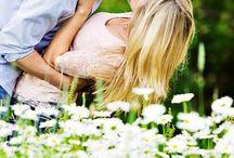 summer couples pics