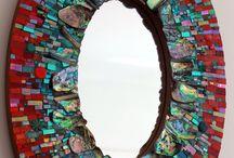 Mosaic Joy