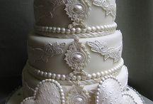 stunning cakes