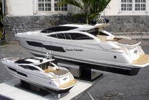Boats+Modelboats