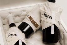 Packaging ingenioso / La mejor forma de vender un producto