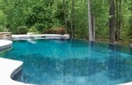 Pools / by Blossom Phillip