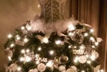 Manichini / Natale
