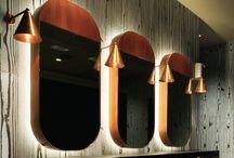 toilets ideas