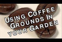 General Gardening