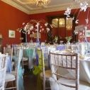 Events we have done! / This is our Pinterest gallery to show you what events we have recently provided hire equipment for.