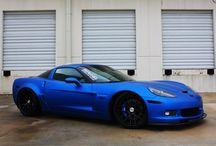 My Dream cars
