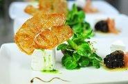 Food Fotos