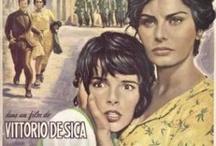 film anni 60