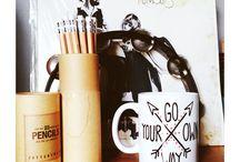 things I #need
