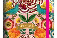 PIP STUDIO VILL HA !!