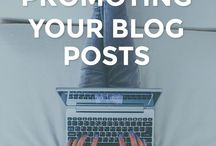 Top secrets of BLOGGING / Every top blogger has some secret tips. Yes you too have some secrets in your blogging career stick over here to know some secrets of blogging