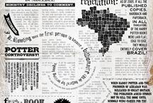Great Infographics!
