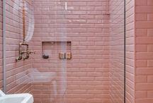 decor || banheiro