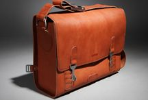 Leather bags / Awesome leather bags in the world