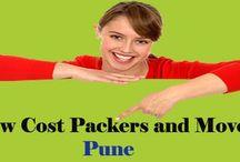 Packers and Movers In Pune / Packers and Movers low cost services and special rates @ http://www.packersmove.com/packers-and-movers-pune.php