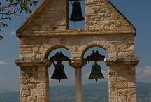 Assisi ✝