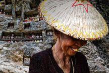 Viajes Indonesia / Rutas y viajes a Etiopía Más info: http://goo.gl/MY1yrZ