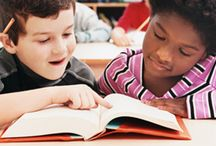 Common Core Standards in Reading