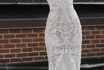 Wedding Dream Dress