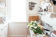 Decor | Kitchen