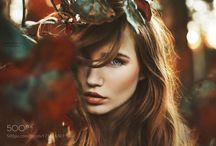 Jesień - 4 pory roku