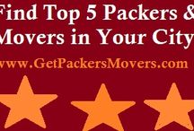 Packers and Movers Haryana / Get best top five Packers and Movers in Haryana. To Know more info please visit our website or Call us.