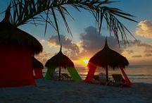 Xpu-Ha #RivieraMaya #DestinationWedding #wedding / Al Cielo Hotel Xpu-Ha #RivieraMaya #DestinationWedding #wedding http://www.weddingsonthebeach.com.mx/al-cielo-hotel-a-dreamy-caribbean-beach-wedding-location/