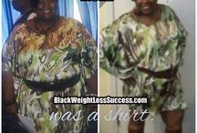 Weight loss/exercise / by Kim Snow-Craig
