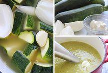 21 day fix cream soup