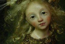 future dolls