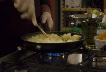 Γλυκοκολοκύθα γεμιστή με κιμά ,ψημένη στο φούρνο