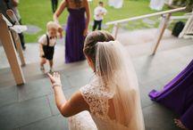 Precious Wedding Darlings / Sweet little keiki at our Maui weddings at Sugar Beach Events.  Keiki is Hawaiian for Children.