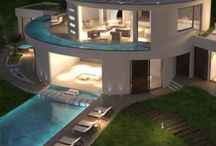House ideas Envigado