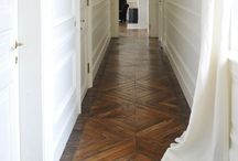 Design • Floors