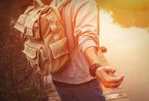 Viajando / Quem não gosta de conhecer lugares novos? A Gloria Pires reuniu dicas incríveis sobre viagens e roteiros pelo mundo para você.  #bemglo #boasideias #boaspraticas #dicasdobem #estarbem #gloriapires #tudodebemglo #viverbem #viajando