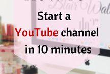 ?!?!?YouTube?!?!?