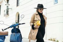 Trends 2017 Moda