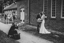 Advice for Photographers / Articles and posts relating to advice for wedding photographers.
