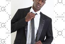 GOMODELS / #gomodelslisboa #modelo #casting #scouting #gomodels Agência de Modelos e castings com modelos comerciais em várias ares. Consulte-nos em:  http://www.gomodelslisboa.com